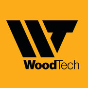 WoodTech Woodworking & Custom Cabinets's photo