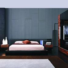 Modrest   An Ideabook By VIG Furniture