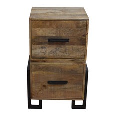 Superieur Moti   Anaheim Kay Filing Cabinet   Filing Cabinets