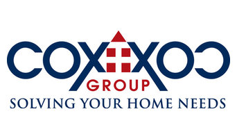 The Cox & Cox Group @ Long & Foster, Christie's International Real Estate