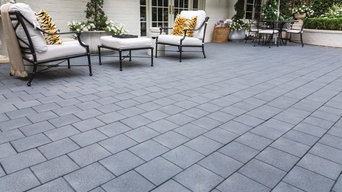 Los Angeles, CA - Pavers Installation Services