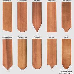 Cedar Country Lumber Burlington Wa Us 98221