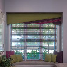 Window Treatments Ideas for Every Room in the House