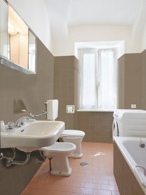 kalkputz streichen keim with kalkputz streichen man kann den kalkputz roh belassen er ist dann. Black Bedroom Furniture Sets. Home Design Ideas
