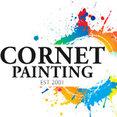 Cornet Painting's profile photo