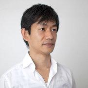 福田世志弥建築設計事務所さんの写真