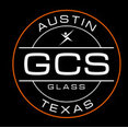 Ames Mirror and Glass's profile photo
