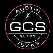 Foto de Ames Mirror and Glass