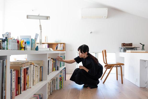by exp | Atsushi Shiotani