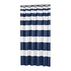 Nautica Shower Curtain