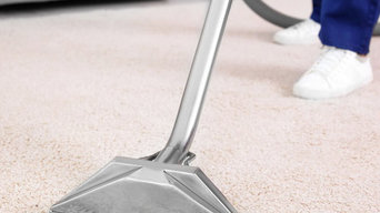 Same Day Carpet Cleaning Canberra