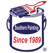 Southern Painting - Austin North's photo