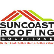 Suncoast Roofing Solutions's photo