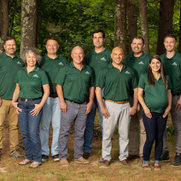 Liberty Hill Construction's photo