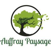 Photo de Auffray Paysage - Parcs & Jardins