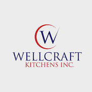 WellCraft Kitchens, Inc.'s photo