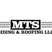 MTS Siding and Roofing LLC's photo