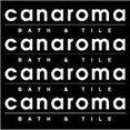 Canaroma Bath & Tile's profile photo