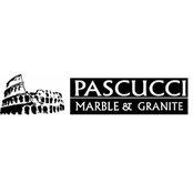 Pascucci Marble and Granites foto