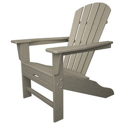 Modern Outdoor Lounge Chairs by UnbeatableSale Inc.