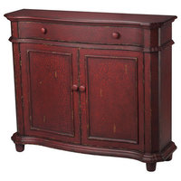 Sterling Industries Forest Knolls Cabinet
