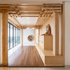 Houzz Tour: A Prayer Room Dedicated to Divinity