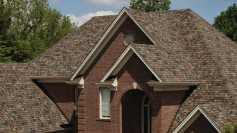 Owens Corning Roofer