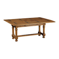 Expandable Coffee Tables Houzz