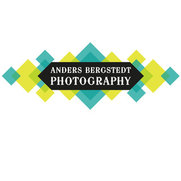 Anders Bergstedt Photographys foto