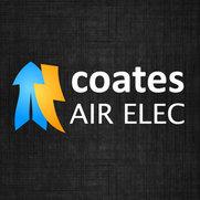 Coates Air Elec's photo