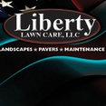 Liberty's Pavers, Ponds, & Water Features's profile photo