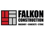 Falkon Construction's photo