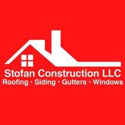 Stofan Construction LLC's photo