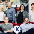 Profilbild von Gerhard Küster GmbH