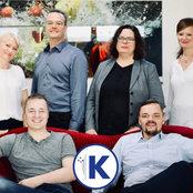 Foto von Gerhard Küster GmbH