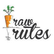 Raw Rutes LLC's photo