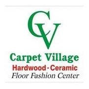 Carpet Village, Hardwood-Ceramic's photo