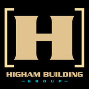 Higham Building's photo