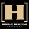 Higham Building Group's profile photo