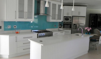 Best 15 Kitchen Designers Renovators In East London South Africa