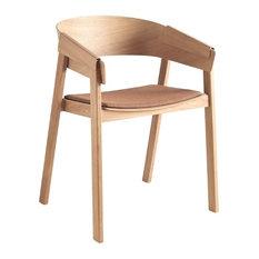 Rustikale Stühle rustikale stühle sessel designer stühle kaufen