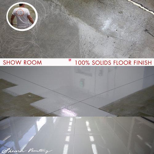 Benjamin moore epoxy floor paint gurus floor for Benjamin moore floor paint