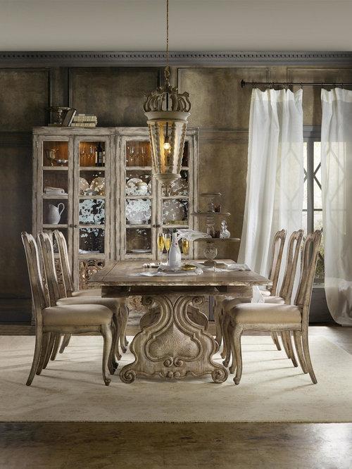 homeclick interiors dining room prodotti