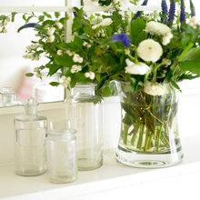 REGOLA #9_Ditelo con i fiori.