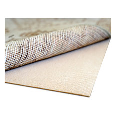 Anchor Grip Rug Pad, 7'x10'