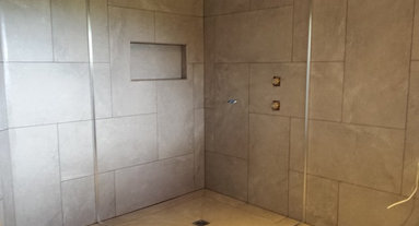 Best 15 Tile, Stone & Benchtop Services in Katikati, Bay of