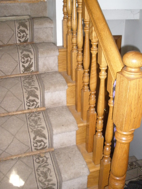 17 best images about classic stairs balusters and newels.htm help with my stairs  help with my stairs
