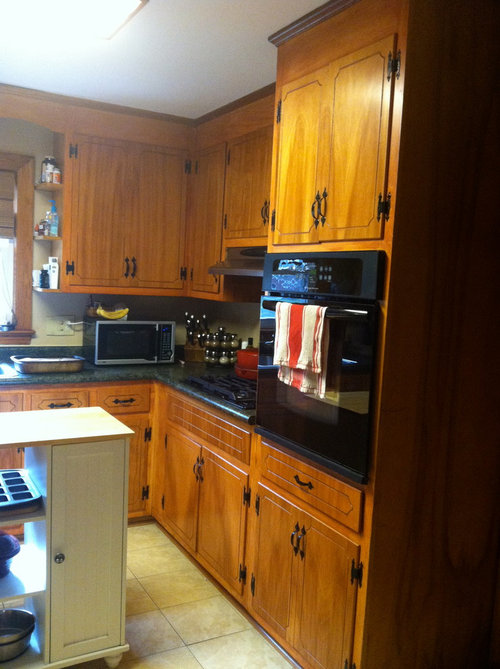 Need help updating my 1960's kitchen  S Kitchen Ideas Html on 1960s bedroom ideas, 1960s baby, 1960s dinner, 1960s living room decorating ideas, 1960s design, 1960s patio ideas, 1960s bathroom ideas, 1960s lighting, 1960s gift ideas, 1960s wedding ideas, 1960s color, 1960s recipes, 1960s construction, 1960s style, 1960s furniture, 1960s home, 1960s craft ideas, 1960s party ideas, 1960s art, 1960s cabinets,