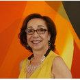 Celia Berliner Design, LLC's profile photo