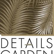 Details Garden Design's photo